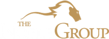 The Noble Group